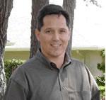 Steve Duce